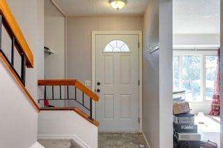 Photo 4: 4920 43 Avenue: Beaumont House Half Duplex for sale : MLS®# E4262422