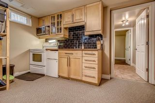 Photo 31: 2615 Glenmount Drive SW in Calgary: Glendale Detached for sale : MLS®# A1139944
