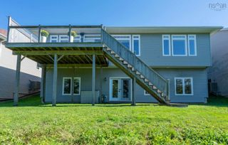 Photo 27: 121 Cherrywood Drive in Dartmouth: 16-Colby Area Residential for sale (Halifax-Dartmouth)  : MLS®# 202123677