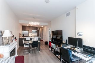 """Photo 5: 303 3333 SEXSMITH Road in Richmond: West Cambie Condo for sale in """"SORRENTO EAST"""" : MLS®# R2394697"""