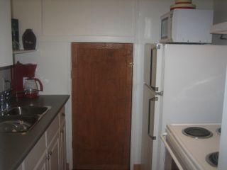 Photo 22: 6202 LOOKOUT Lane in Sechelt: Sechelt District House for sale (Sunshine Coast)  : MLS®# V648771