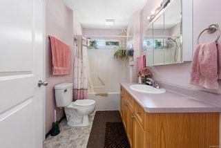 Photo 7: 2644 Merville Rd in : CV Merville Black Creek House for sale (Comox Valley)  : MLS®# 877520