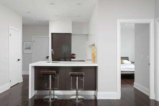 Photo 6: Ph14 319 Merton Street in Toronto: Mount Pleasant West Condo for sale (Toronto C10)  : MLS®# C5372542