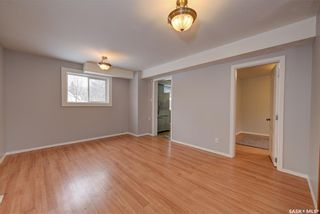 Photo 13: 703 J Avenue South in Saskatoon: King George Residential for sale : MLS®# SK840688