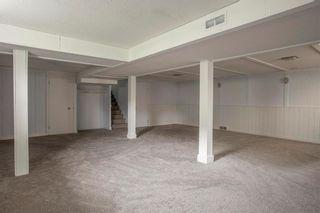 Photo 15: 459 Raquette Street in Winnipeg: Westwood Residential for sale (5G)  : MLS®# 202112563