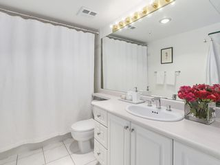 Photo 22: 211 2105 West 42nd Ave in The Brownstone: Home for sale