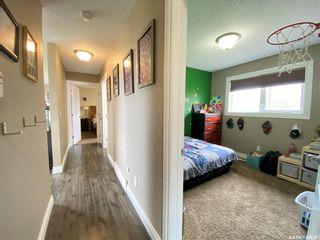 Photo 25: 731 Bury Street in Loreburn: Residential for sale : MLS®# SK867698