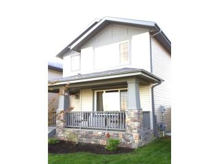 Photo 2: 5220 4 Avenue in EDMONTON: Zone 53 House for sale (Edmonton)  : MLS®# E3302380