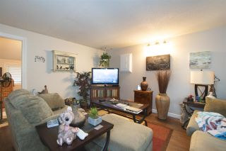 Photo 25: 7242 EVANS Road in Chilliwack: Sardis West Vedder Rd Duplex for sale (Sardis)  : MLS®# R2500914