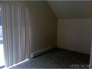 Photo 6: 855 Craigflower Rd in VICTORIA: Es Old Esquimalt House for sale (Esquimalt)  : MLS®# 575661