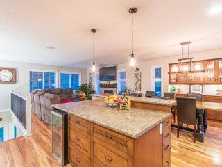 Photo 8: 75 Lake Pl in NANAIMO: Na Pleasant Valley House for sale (Nanaimo)  : MLS®# 843678