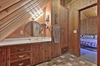 Photo 22: 1510 Marine Crescent: Rural Lac Ste. Anne County House for sale : MLS®# E4261441