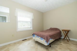 Photo 16: 109 Victoria Road in Wilmot: 400-Annapolis County Residential for sale (Annapolis Valley)  : MLS®# 202117710
