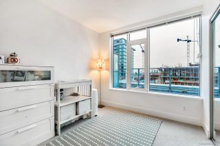 """Photo 28: 621 5233 GILBERT Road in Richmond: Brighouse Condo for sale in """"RIVER PARK PLACE 1"""" : MLS®# R2533176"""