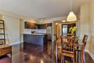 Photo 22: 1602 10152 104 Street in Edmonton: Zone 12 Condo for sale : MLS®# E4221480