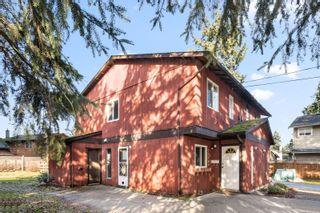 Photo 21: B 2320 Sooke Rd in : Co Hatley Park Half Duplex for sale (Colwood)  : MLS®# 863031