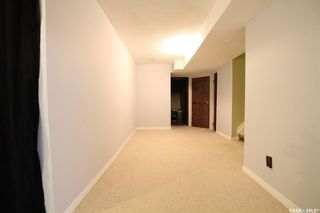 Photo 21: 814 Matheson Drive in Saskatoon: Massey Place Residential for sale : MLS®# SK773540