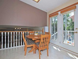 Photo 7: 160 HAWKHILL Way NW in CALGARY: Hawkwood Residential Detached Single Family for sale (Calgary)  : MLS®# C3533005