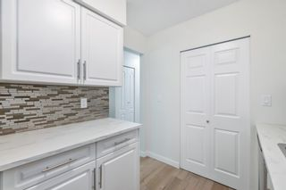 """Photo 16: 815 10620 150 Street in Surrey: Guildford Townhouse for sale in """"LINCOLN GATE"""" (North Surrey)  : MLS®# R2596025"""