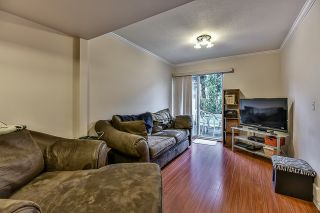 """Photo 11: 102 15501 89A Avenue in Surrey: Fleetwood Tynehead Townhouse for sale in """"AVONDALE"""" : MLS®# R2048806"""