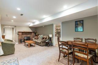 "Photo 22: 52364 YALE Road in Rosedale: Rosedale Popkum House for sale in ""ROSEDALE"" : MLS®# R2622914"