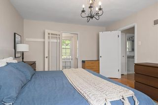 Photo 18: 243 Carpathia Road in Winnipeg: River Heights Residential for sale (1C)  : MLS®# 202014385