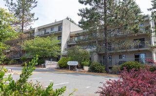 Photo 1: 407 4720 Uplands Dr in : Na North Nanaimo Condo for sale (Nanaimo)  : MLS®# 882407
