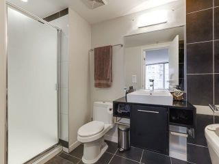 """Photo 16: 2006 188 KEEFER Place in Vancouver: Downtown VW Condo for sale in """"ESPANA"""" (Vancouver West)  : MLS®# R2587778"""