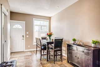 Photo 10: 4512 73 Street NW in Calgary: Bowness Row/Townhouse for sale : MLS®# A1138378