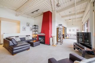 """Photo 5: 507 549 COLUMBIA Street in New Westminster: Downtown NW Condo for sale in """"C2C"""" : MLS®# R2561438"""