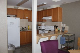 Photo 31: 314 145 Third Street in Cobourg: Condo for sale : MLS®# X5156871