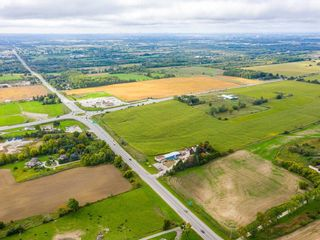 Photo 5: 0 Bloomington Rd Con 7 in Whitchurch-Stouffville: Rural Whitchurch-Stouffville Property for sale : MLS®# N5172871