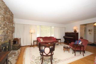 Photo 8: 948 EDEN Crescent in Delta: Tsawwassen East House for sale (Tsawwassen)  : MLS®# R2552284