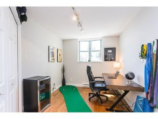 """Photo 18: 1105 1159 MAIN Street in Vancouver: Downtown VE Condo for sale in """"CITY GATE 2"""" (Vancouver East)  : MLS®# R2623465"""