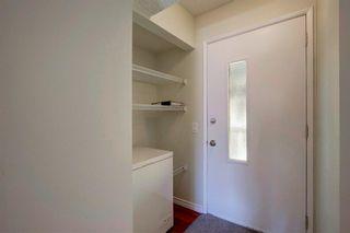 Photo 11: 305 2520 Palliser Drive SW in Calgary: Oakridge Row/Townhouse for sale : MLS®# A1101394