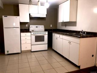 Photo 15: 3978 Redford St in : PA Port Alberni House for sale (Port Alberni)  : MLS®# 870346