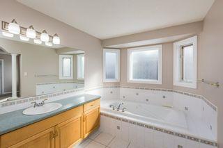 Photo 22: 364 HEATH Road in Edmonton: Zone 14 House for sale : MLS®# E4248734
