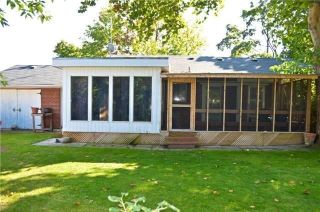 Photo 3: 3836 Ellesmere Road in Toronto: Highland Creek House (Bungalow) for sale (Toronto E10)  : MLS®# E4418603