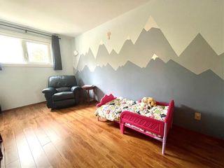 Photo 24: 279 ALBANY Street in Winnipeg: Deer Lodge Residential for sale (5E)  : MLS®# 202112609