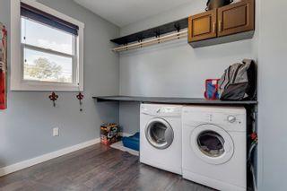 Photo 11: 9034 92 Street in Edmonton: Zone 18 House for sale : MLS®# E4259930