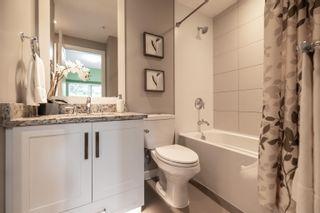 "Photo 18: 308 6470 194 Street in Surrey: Clayton Condo for sale in ""Waterstone"" (Cloverdale)  : MLS®# R2622977"