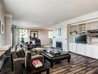 Photo 12: 704 235 15 Avenue SW in Calgary: Beltline Apartment for sale : MLS®# A1124984