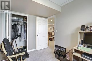 Photo 30: 4904 50 Avenue in Mirror: House for sale : MLS®# A1133039