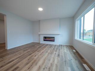 Photo 8: 20031 29 Avenue in Edmonton: Zone 57 House for sale : MLS®# E4257169