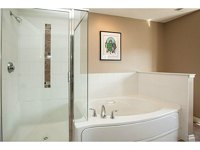 "Photo 14: Photos: 44 5999 ANDREWS Road in Richmond: Steveston South Townhouse for sale in ""RIVERWIND"" : MLS®# V1128692"