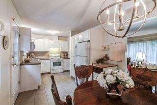 Photo 3: 21097 GLENWOOD Avenue in Maple Ridge: Northwest Maple Ridge House for sale : MLS®# R2205159