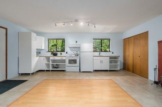 Photo 33: 42025 GOVERNMENT Road: Brackendale House for sale (Squamish)  : MLS®# R2615355