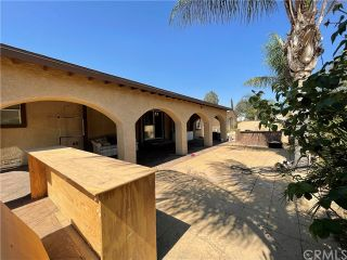 Photo 12: Manufactured Home for sale : 4 bedrooms : 29179 Alicante Drive in Menifee