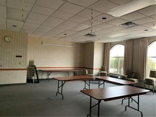 Photo 7: 1055 PARK Avenue in Beausejour: Industrial / Commercial / Investment for sale (R03)  : MLS®# 202101384