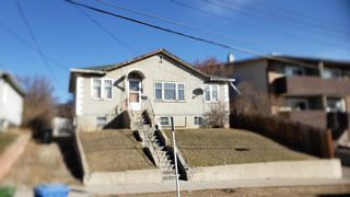 Main Photo: 422 Meredith Road NE in Calgary: Crescent Heights Detached for sale : MLS®# A1083039